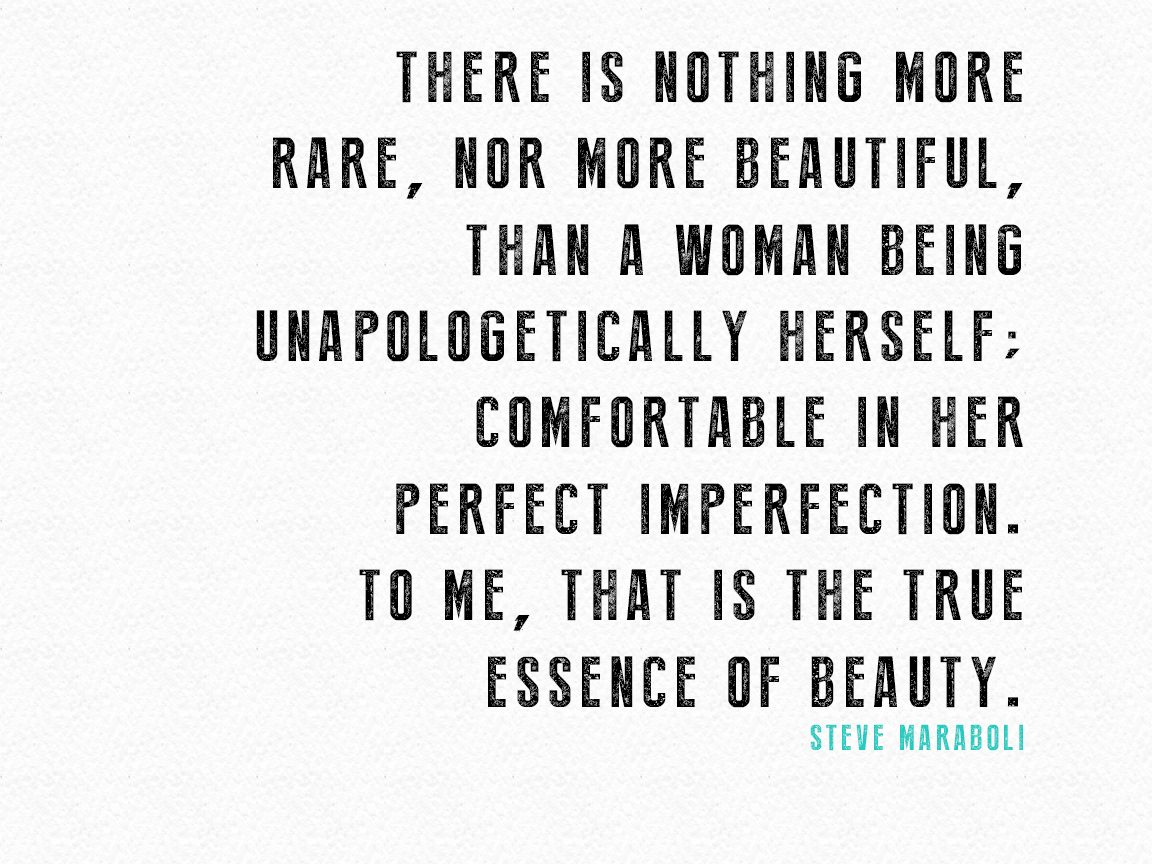 nothing-more-beautiful